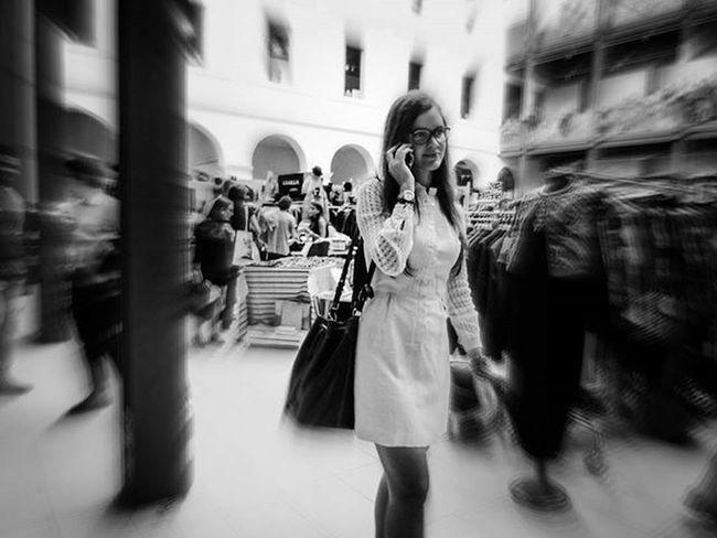 ☆ Padova ☆ 😪😴💤 🌟 Vintage Festival 🌟 BuonaNotte Goodnight Buenasnoches Bonnenuit Blackandwhite Bw Biancoenero Bnw Italy Monochrome Photo Italia Picoftheday Blackandwhitephotography Igersitalia Instagood Followme Photooftheday Roma Rome Milano Travel Toscana Firenze Instaitalia tuscany florence igerstoscana livorno igerslivorno