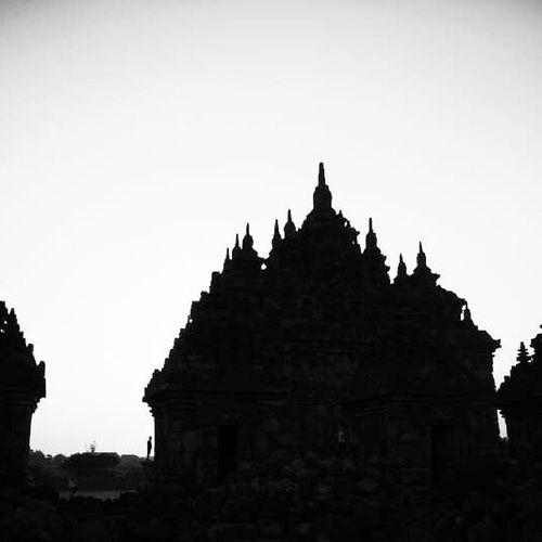 The temple Plaosantemple Prambanan Ig_indonesia_ Ig_indonesia_bnw instanusantaInstanusantaradiywu_indonesiawow_indonesia_bwindonesiabwindo_worldwidebws_artist_asiabws_artist_USAae_bnwbw_indonesiabnw_capturesbnw_diamondbw_asiabw_abruzzoprincely_BWBW_awardsKameraHpGw_jogjakartahtcindonesiastunningbnwindonesiajogjaistimewaig_bw_