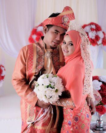 Love Wedding Wedding Photography Weddings Wedding Day Couples❤❤❤ Couple Partner