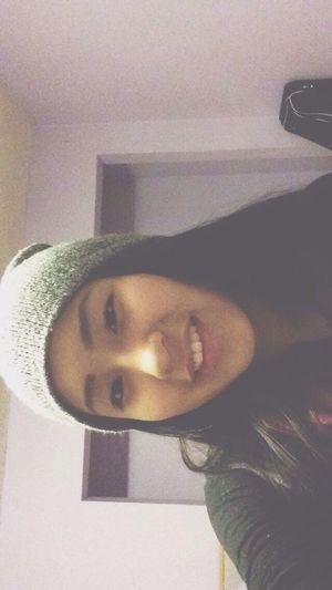 I like these filters lol Hi! Selfie Bored BrownHairDontCare