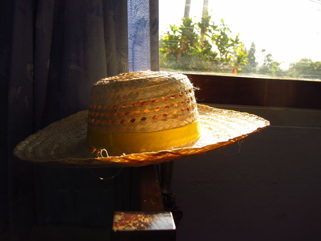 Cappello Chapéu Hat Hut Illuminated Indoors  Light Lighting Equipment Lit Sombrero шапка 帽子 모자