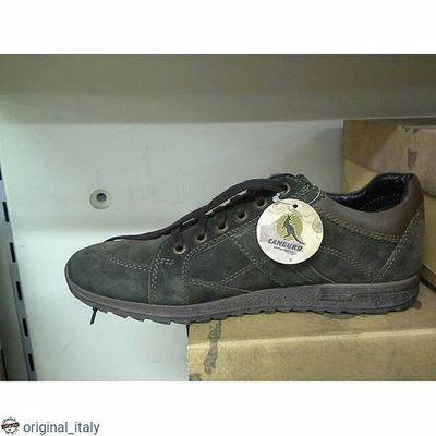 ☆☆☆☆☆ @original_italy ☆☆☆☆☆ MADE IN ITALY SALE - супер цены реагируембыстро Мужчинам Натуральная замша и кожа Размеры 40, 43, 45 Цена 70€ ( Оплата в рублях по текущему курсу сбербанка) Для заказа, дополнительные фото WhatsApp, Viber + 7981 785 50 75; +39 339 372 04 08 обувь MASERATI Fabi курткисумкиобувьизИталиисумкиизИталиикурткиLORIBLUиталияшубамосквапитерспбКазахстанБеларусьУкраинахочудевочкитакиедевочкивладивостокновосибирскастраханьволгоградростовкрасноярскекатеринбургнбургхабаровсккраснодарКазанькупить