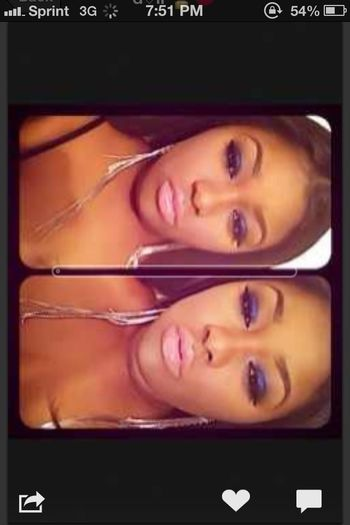Follow My Beautiful Wifey @_ShesSuchADoll @_ShesSuchADoll @_ShesSuchADoll @_ShesSuchADoll