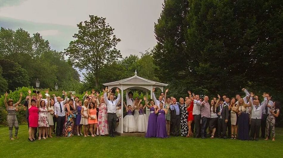From yesterday's shoot! So happy I got this shot! Memories Wedding Day Wedding Photography Funny Faces