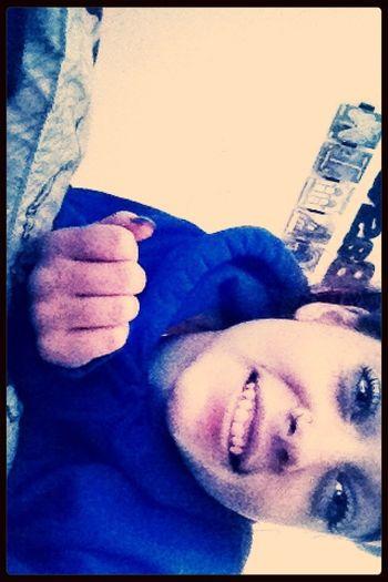 selfie nation ✌
