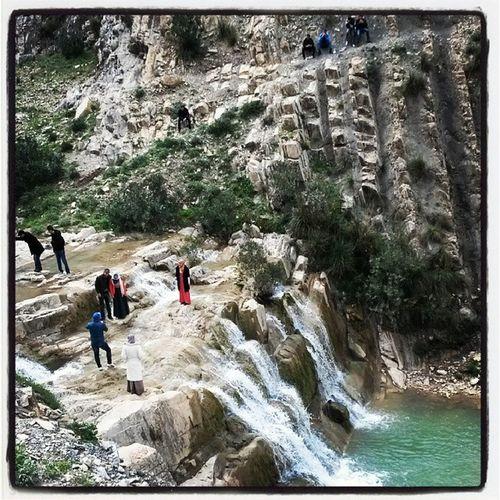Tunisie Oued_el_zitoun