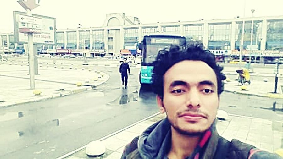Traveling... Egyptian-Faces Europe Trip Hello World Selfie My Man People Photography Travel Photography Alshalaby Life In Motion Life Journey