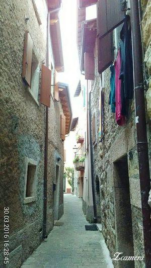 I love this Architecture Bella Italia No People
