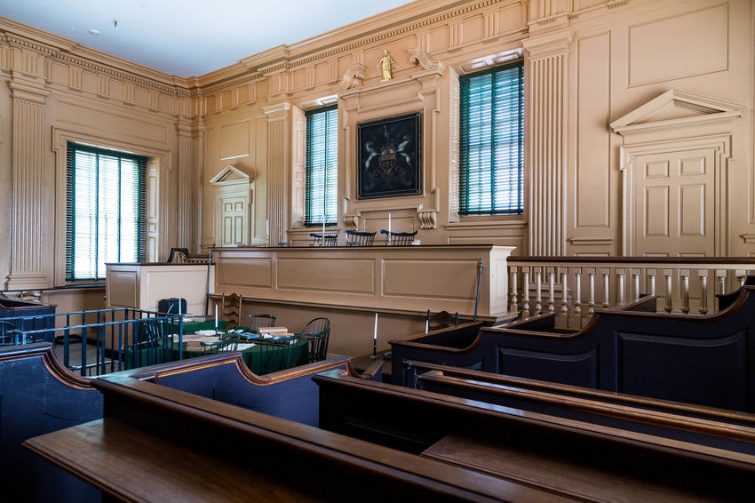 Inside Independence Hall... Court Historical Building Historical Monuments Historical Sights Philadelphia Philadelphia Independence Hall Tourist Travel Traveling Travelling USA America Courtroom Historic Historical Historical Place History Iconic Iconic Buildings Iconic Landmark Phindependence Hall Tourist Destination Travel Destinations Travel Photo Travel Photos