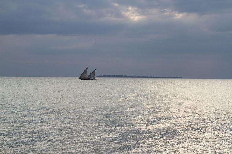 Zanzibar Traditional Tanzania Stonetown No People Indian Zanzibar🏊🏄🎣 Water Dhow
