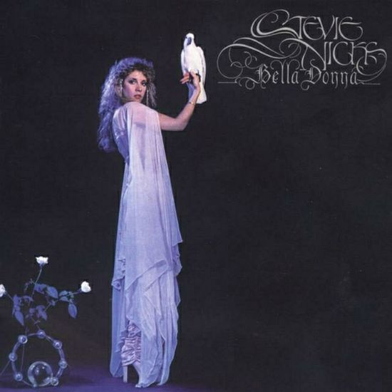 Stevie Nicks Music makes the world go around:)))) Check This Out Relaxing Download iHeart Radio