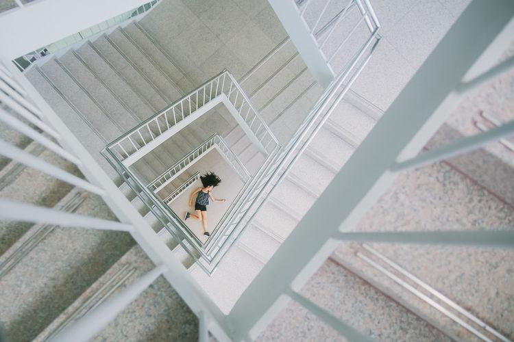 Somewhere Between Waking And Sleeping Architecture_collection EyeEm Best Shots Minimal Minimalism Minimalobsession Taipei Taiwan VSCO Vscocam