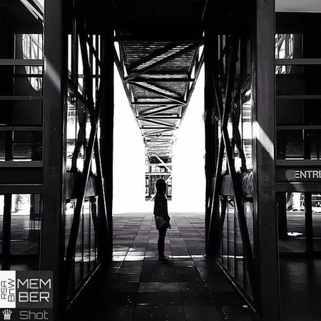 today's ▫rsa_bnw▪ membershot belongs to fam member katapult -- check out his amazing gallery! Daybestpict_bw Black_white Black And White Rsa_bnw Bw_lover Blackandwhiteonly Bws_worldwide Ig_snapshot Bw_love Bestshooter Bnw_society Blackandwhitephoto Bw_lovers Eclectic_bnw Irox_bw Bnw_demand Insta_bw Award_gallery Insta_pick_bw Bnw_captures Ic_bw The_bestbw Royalsnappingartists Most_deserving_bw Bw_shotz Igworldclub