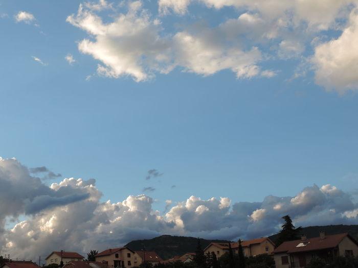 Nuages Et Coucher De Soleil Arc En Ciel Ciel Double Rainbow Mountain Nuages Et Ciel Soleil Soleil Et Nuages