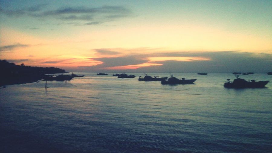 mannar navi base. Mannarsri Lanka Navi Base Dora Boats⛵️ Evening Sea
