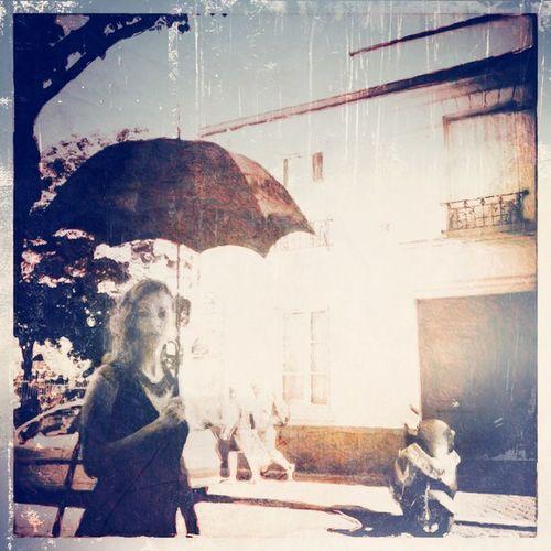 NEM Street NEM Memories NEM Painterly NEM Submissions