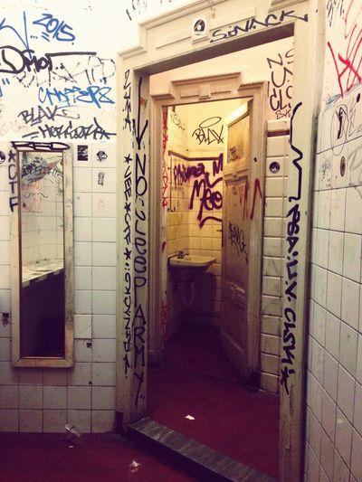 Macao  Bathroom - Tag Now Gallery