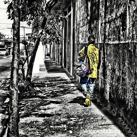 Colorsplash_dr Monumentalsplash Splashmood Splashcolors Colorsplash Ig_contrast_bnw Amateurs_bnw Bnwmood Bnw_kings Bnw_planet Bnw_captures Top_bnw Paulistanobw Bnw_lombardia Instapicten Top_bnw_photo HDR Hdr_prime Lovehdr_life Streetphoto_brasil Streetpeople