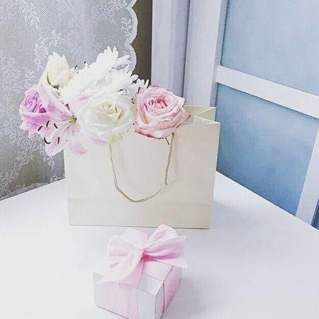الجمعة الجمعه مباركة. Flowers Flower