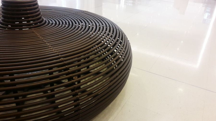 Chair3.Sometime need chair not sofa. Chai Not Sofa Wood Bamboo Handmade Chiangmai Thailand