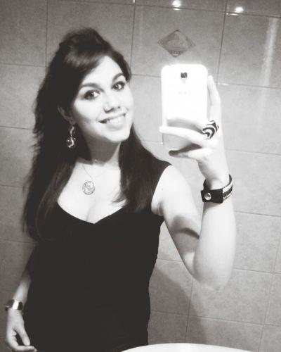 Hi! That's Me Italiangirl Afterdisco Smile ✌ Cheese! Follow Me Hello World Enjoying Life