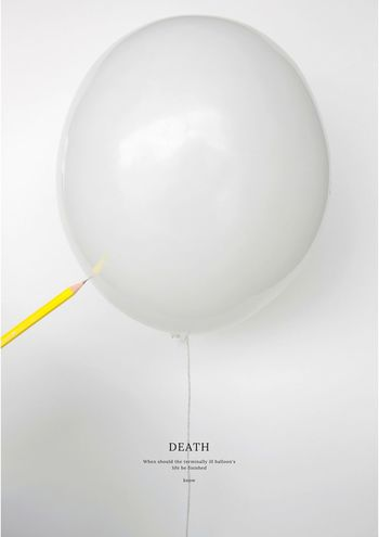 Balloon No People White Background Indoors  Helium Balloon Single Object Ribbon EyeEmNewHere Inner Power