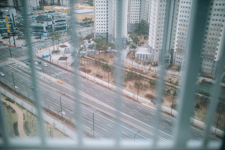House Apartment Ordinary Day Snap Sony A7R Kerlee City Cityscape Architecture Building Exterior Built Structure