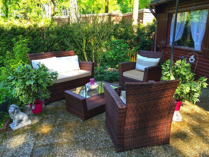 Hiding on a secret place Alone Architecture Away Outdoors Plant Relax Retreat Secret Garden Tree The Secret Spaces
