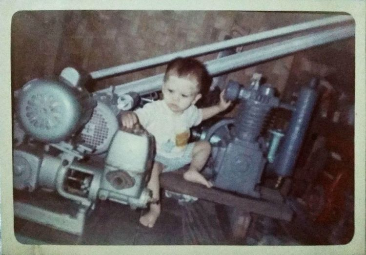 Oldphoto It's Me :) Baby ❤ Model Me Cute Baby Myanmarboy Childhood Memories My Childhood Childhood Home Childhooddays