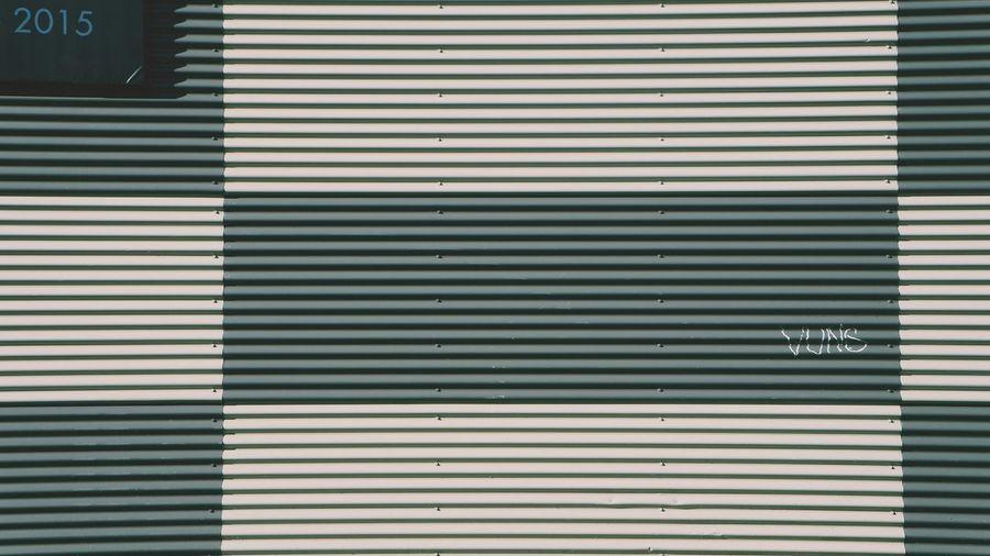 Architecture_collection Siding Vscocam #vsco SonyNEX5n HamOnt