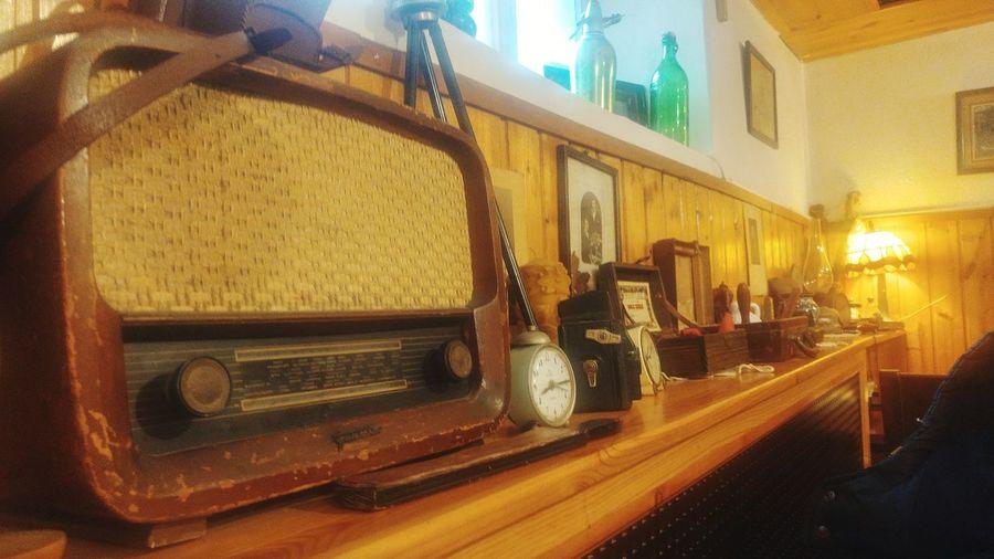 Retro. Oldtimer Vintage Style Vintage Restaurant No People Illuminated Indoors  Architecture Close-up Day