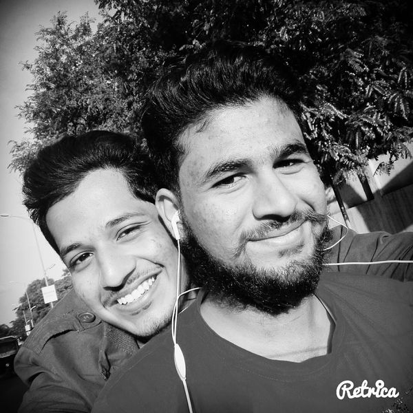 ... Bestfriend Friendship