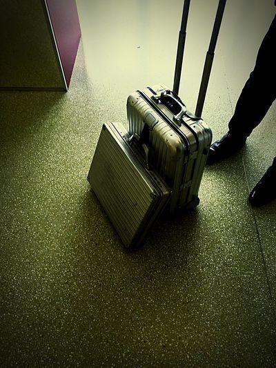 What's the destination ?....:)
