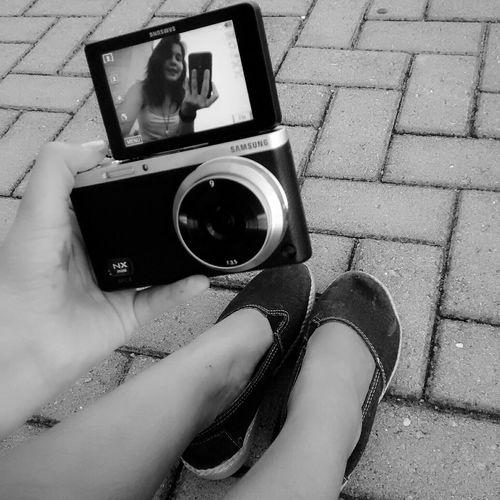 Mas uma câmera pra coleção das antigas!!! Maravilhosa Vintage❤ Amor ♥ Eterno Parededevidro Vscocam #vsco