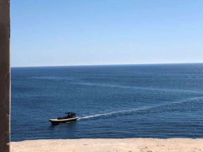 Photo taken in Peniche, Portugal