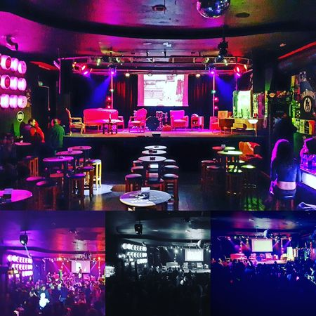 Nightlife Bar - Drink Establishment Arts Culture And Entertainment Vintage Moments Larnaca, Cyprus Performance Nightlifephotography Music Larnaca Stage - Performance Space Music Is My Life Swing Swing Swing Vintage Style Xmas2016 Xmasparty2016 Party Time Xmas Heartcyprus Larnaka Popular Music Concert Cyprus NightOut✨ Swing Party Xmas Party