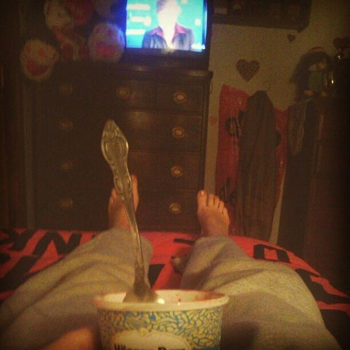 This is how i celebrate 420 Loser Movies Rasberrysorbet Loner