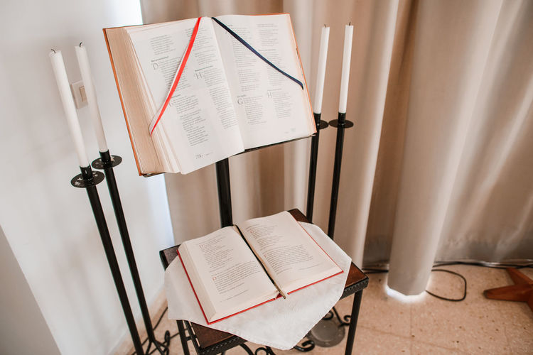 Church Bible