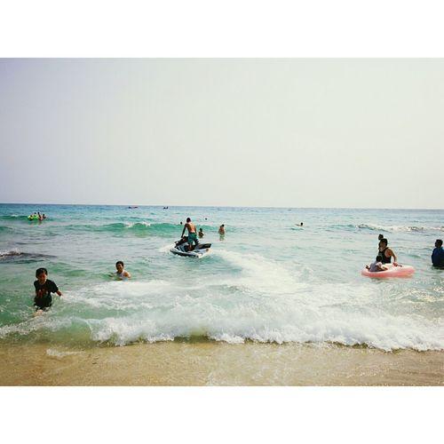 Kenting, Taiwan Beach Taiwan