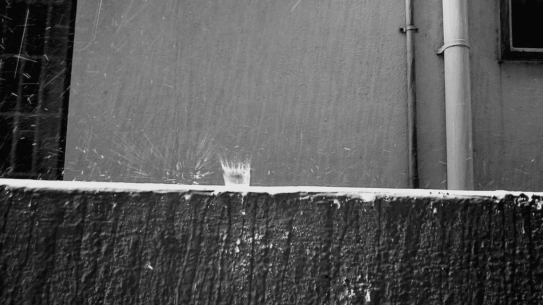My Best Photo 2015 Shades Of Grey Blackandwhite EyeEm Best Shots - Black + White Mobiography Hello World Relaxing Photography Rain Drops Learn & Shoot: Layering AmmuzClikzzz