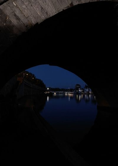Namir Belgium Water Architecture Bridge - Man Made Structure Travel Destinations Night Outdoors Tranquility City Cityscape Taking Photos ❤ Eyemphotography