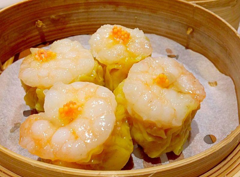 Pork dumpling Dim Sum Food Porn Foodgasm Lunch
