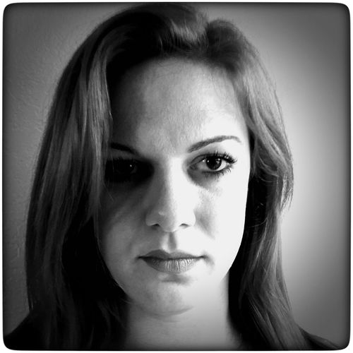 """Vladivostok"".... Monochrome Shootermag AMPt - Shoot Or Die NEM Black&white Bw_collection B&W Portrait Portrait EyeEm Best Shots - Black + White Theappwhisperer Blackandwhite Photography Monochrome Photography"