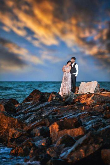 Love Photography Aşk Istanbul Turkey Paris Karaburunsahili Hello World Wedding Dress That's Me