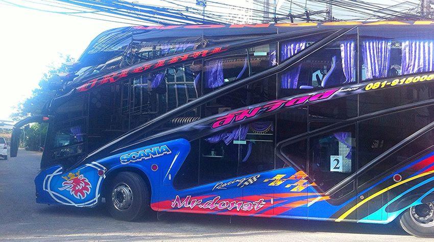Hello World Taking Photos Enjoying Life bus fashion