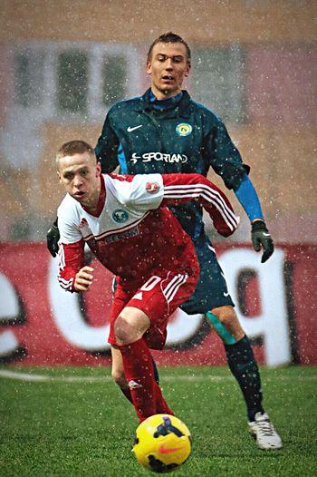 FC Lokomotiv Vs FC Narva Trans