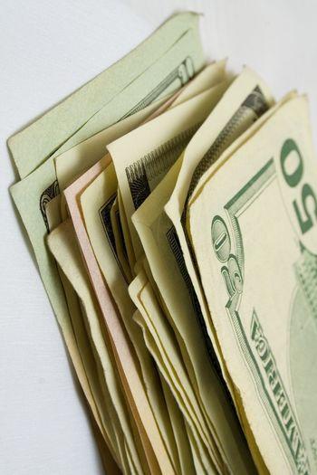 Money Rahatsizobjektif Kisses For A Dolar