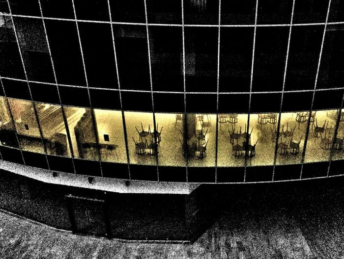 Empty rooms... IPhoneography Moscow City Taking Photos Novotel Moscow City