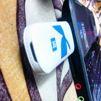 3g Grameenphone Netbook Nothingtodo ...