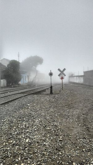 Check This Out Mexico On The Road Taking Photos Train Popular Photos Popu!ar Photos Nubesdehoy Allnatureshots Nebline